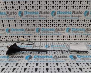 Antena radio, 6J0035501, Seat Ibiza 5 (id:169829)