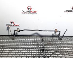 Bara stabilizatoare fata, Seat Ibiza 5 (6J5) [Fabr 2008-2017] 6Q411303AN (id:447021)