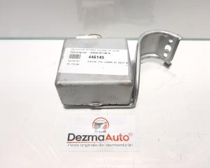 Calculator motoras coloana ax volan, Daihatsu Sirion (M3) [2005-2013] 89650-B1140-A (id:446145)
