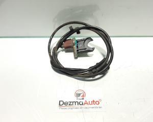 Senzor caseta directie, Seat Ibiza 5 (6J5) [Fabr 2008-2017] 1.6 tdi, 6Q0423445 (id:446997)