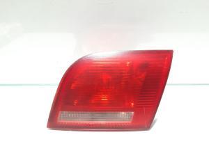 Stop dreapta haion, Audi A3 (8P1) [Fabr 2003-2012] 8P4945094B (id:447714)