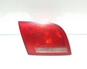 Stop stanga haion, Audi A3 (8P1) [Fabr 2003-2012] 8P4945093B (id:447715)