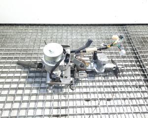 Ax coloana volan cu motoras, Suzuki Vitara (LY) [2015-prezent] 31390-54P01 (id:448052)