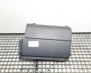 Torpedou, Vw Touran (1T1, 1T2) [Fabr 2003-2010] 1T1857101A (id:448104)