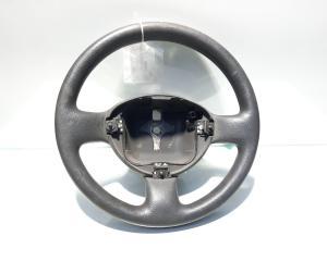 Volan, Fiat Punto (188) [Fabr 1999-2007] (id:448286)