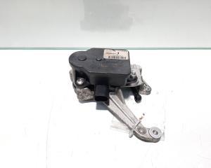 Motoras galerie admisie, Opel Vectra C [Fabr 2003-2008] 1.9 cdti, Z19DTH, GM55206457 (id:448810)