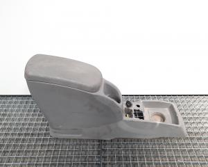 Cotiera, Renault Kangoo 2 [Fabr 2008-prezent] 8200882322