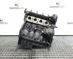 Motor X14XE, Opel Astra G Sedan (F69) [Fabr 1998-2004] 1.4 benz (id:449443)