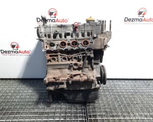 Motor 188A5000, Fiat Punto (188) [Fabr 1999-2007] 1.2 benz (id:449447)