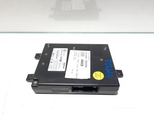Modul Bluetooth, Vw Passat Variant (3C5) [Fabr 2005-2010] 3C0035729E (id:449428)