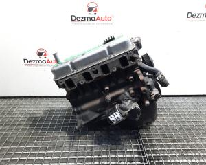Motor, Ford Ka (RB) [Fabr 1996-2008] 1.3 b, J4P (id:449435)