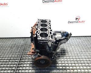 Bloc motor ambielat, Nissan Qashqai (2) [Fabr 2013-prezent] 1.5 dci, K9K646 (id:446976)