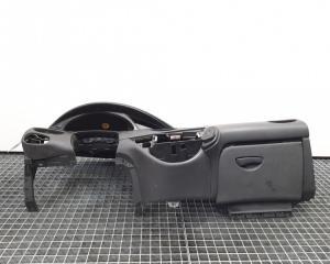 Plansa bord, Ford Focus 1 [Fabr 1998-2005]