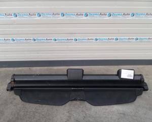 Rulou portbagaj cu plasa, A203860017, Mercedes C (W203) 2001-2007, (id:170979)
