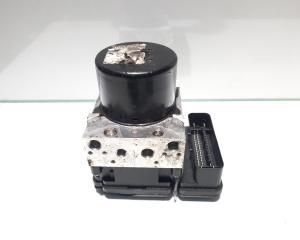 Unitate control, Mazda 3 (BK) [Fabr 2003-2009] 1.6 di turbo, Y601 (G8DA) 8V61-2C405-AL (id:450727)