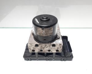 Unitate control, Mercedes Clasa C (W202) [Fabr 1993-2000] 2.2 cdi, OM611960, A2025454732 (id:450739)