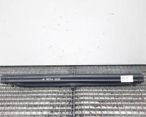 Rulou despartitor portbajaj plasa, Audi A4 Avant (8K5, B8) [Fabr 2008-2015] (id:450523)