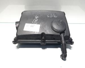 Capac admisie, Vw Polo (6N2) [Fabr 1995-2000] 1.9 sdi, ASX, 028129037D (id:450767)