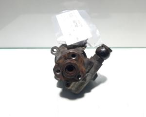 Pompa servo directie, Vw Polo (6N2) [Fabr 1995-2000] 1.9 sdi, ASX, 6N0422155E (id:450768)