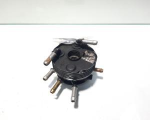Incalzitor motorina, Vw Passat (3B3) [Fabr 2001-2004] 1.9 tdi, AVB, 3B0201896 (id:450533)