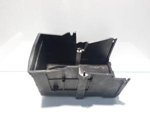 Suport baterie, Ford Focus 2 (DA) 1.8 tdci, KKDA, 4M51-10723-BC (id:451134)