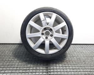 Janta aliaj, Audi A4 (8EC, B7) (id:451591)