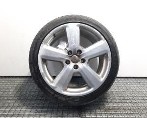 Janta aliaj, Audi A4 (8EC, B7) 8E0601025AK (id:451590)