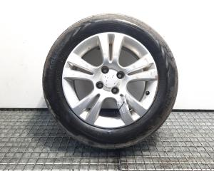 Jante aliaj, Opel Corsa D (id:451607)