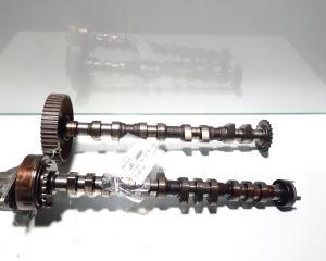 Set axe came, VW Passat (3B3) 2.0 BENZ, ALT (id:449843)
