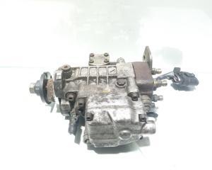 Pompa injectie, Seat Toledo 2 (1M2) 1.9 TDI, AHF, 038130107D, 0460401977 (id:44916)