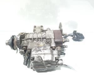 Pompa injectie, Volkswagen Caddy 2 1.9 SDI, AEY, 028130082A (id:449901)