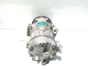 Compresor clima, Opel Vectra C 2.2 DTI, Y22DTR, GM13171593 (id:449864)