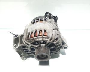 Alternator 120A, Ford Fiesta 6 1.2 BENZ, SNJB, 7G9N-103000-CC (id:449884)