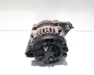 Alternator 100A, Opel Insignia A 2.0 CDTI, A20DTH, GM13502583 (id:450358)