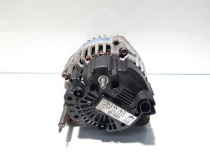 Alternator 110A, Skoda Roomster (5J) 1.6 TDI, CAY, 06F903023E (id:450383)