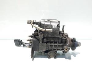 Pompa injectie, VW Golf 4 (1J1) 1.9 TDI, ALH, 038130107D (id:450392)