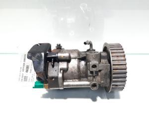 Pompa inalta presiune, Renault Megane 3 1.5 DCI, K9KF830, cod 8200707450B, 8200057225 (id:450384)
