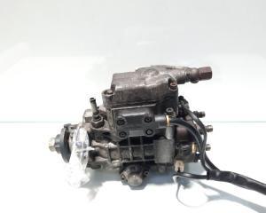 Pompa injectie, VW Polo (9N) 1.9 SDI, ASY, cod 038130107B (id:450382)