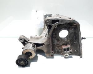Suport pompa inalta presiune, Opel Vectra C, 1.9 CDTI, Z19DTH, cod GM55196092 (id:450099)