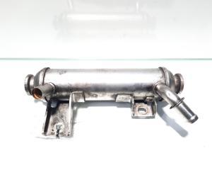 Racitor gaze, Opel Vectra C, 1.9 CDTI, Z19DTH, cod GM55182590 (id:450326)