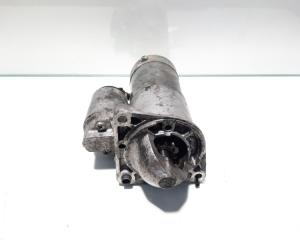 Electromotor, Opel Insignia A, 2.0 CDTI, A20DTH, cod GM55352882, 6 vit (id:450102)