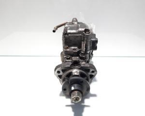 Pompa injectie, VW Golf 4 (1J1), 1.9 SDI, AQM, cod 038130107B, 0460404972 (id:450064)