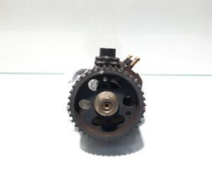 Pompa inalta presiune, Opel Vectra C, 1.9 CDTI, Z19DTH, cod 55204599, 0445010097 (id:450115)