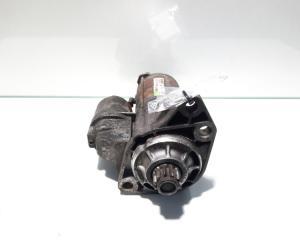 Electromotor, VW Golf 4 (1J1), 1.9 SDI, AQM, cod 020911023R, 5 vit man (id:450058)