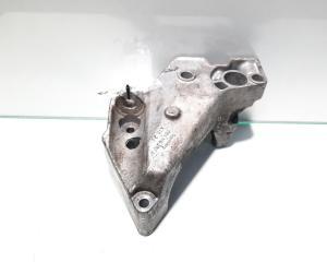 Suport motor, VW Golf 4 (1J1), 1.6 BENZ, AKL, cod 038199207J (id:450055)