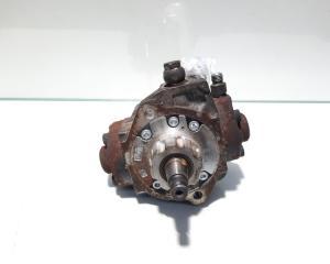 Pompa inalta presiune, Opel Astra J, 1.7 CDTI, A17DTR, cod 8981030281 (id:450350)