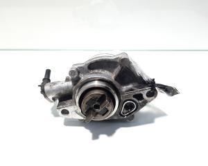 Pompa vacuum, Ford Fiesta 5, 1.4 TDCI, F6JB (id:450094)