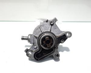 Pompa vacuum LuK, Skoda Octavia 1 (1U2), 1.9 TDI, AHF, cod 038145101B (id:450060)