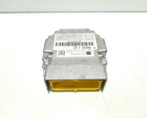 Calculator airbag, Seat Exeo ST (3R5) 3R0959655 (id:451250)