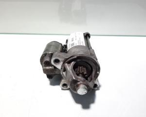 Electromotor, Ford Transit Connect (P65), 1.8 TDCI, R2PA, 5 vit man (id:450106)